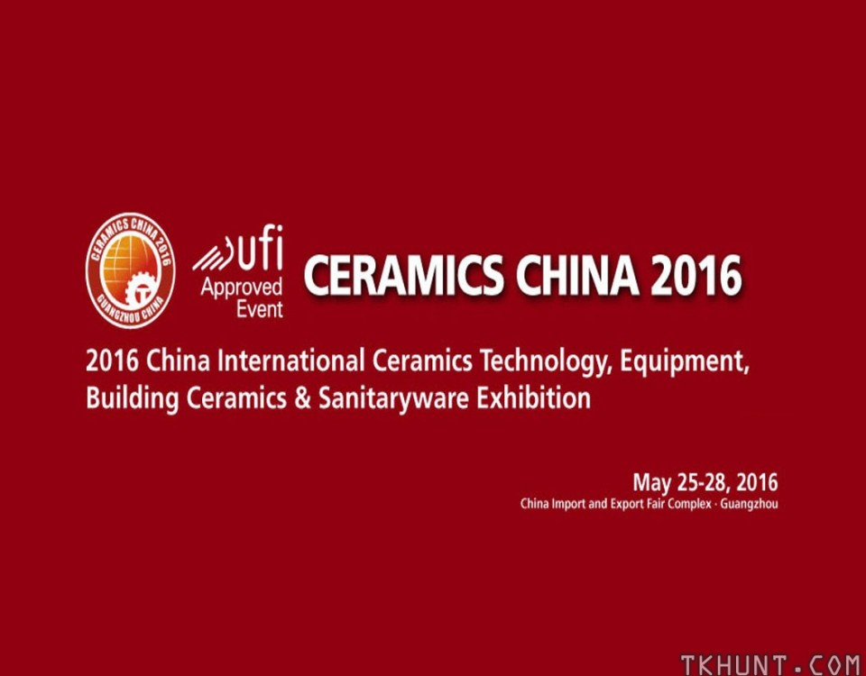 Spanish Ceramic Tile Manufacturers See 6 Sales Increase In 2015
